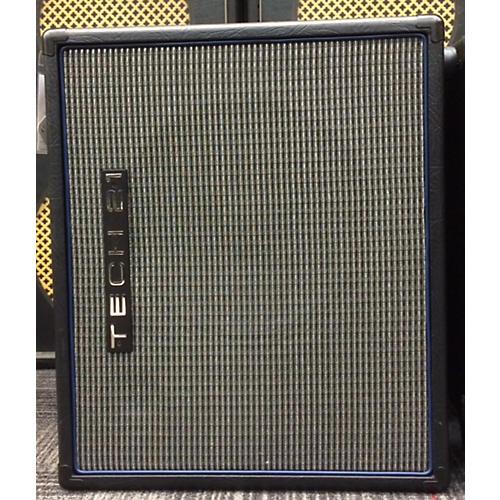 Tech 21 Trademark 60 Guitar Cabinet-thumbnail
