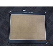 Tech 21 Trademark 60 Guitar Combo Amp