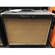 Tech 21 Trademark 60 Tube Guitar Combo Amp