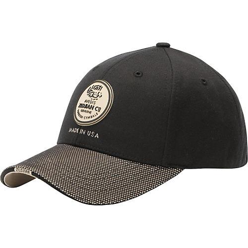Zildjian Trademark Cap
