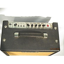 Tech 21 Trademark Guitar Combo Amp