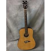 Dean Tradition AK48 Dreadnought Acoustic Guitar