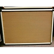 Avatar Traditional 2x12 Guitar Cabinet
