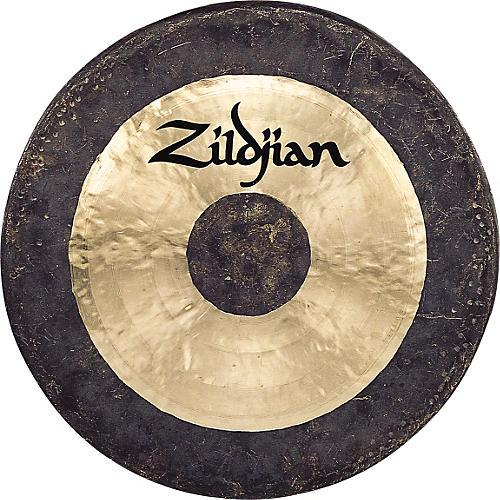 Zildjian Traditional Orchestral Gong-thumbnail