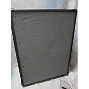 Mesa Boogie Traditional Powerhouse 6x10 900W Bass Cabinet