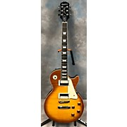 Epiphone Traditional Pro Plus Top Solid Body Electric Guitar