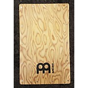 Meinl Traditional String Cajon Cajon