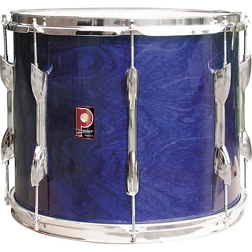 Premier Traditional Tenor Drum 15