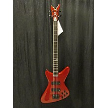 Peavey Tragic 4 Electric Bass Guitar