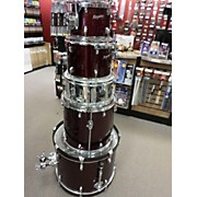 Rogers Trailblazer Drum Kit