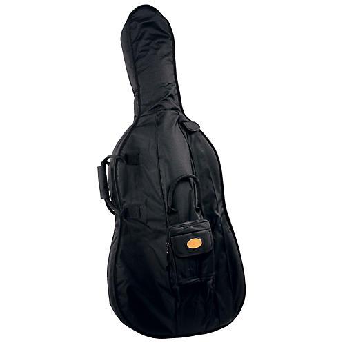Superior Trailpak II Cello Gig Bag-thumbnail