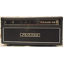 Fuchs Train 45 Tube Guitar Amp Head