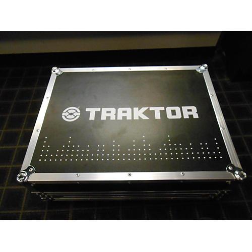 Numark Traktor KONTROL S4 DJ Controller-thumbnail