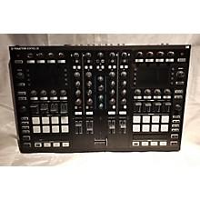 Native Instruments Traktor Kontrol S8 DJ Controller