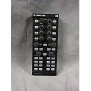 Native Instruments Traktor X1 DJ Controller