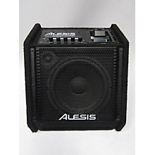 Alesis TransActive Drummer 50 Watt Monitor Powered Monitor