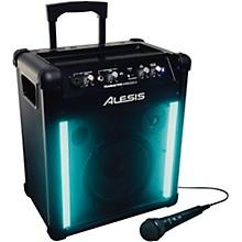 Alesis TransActive Wireless 2