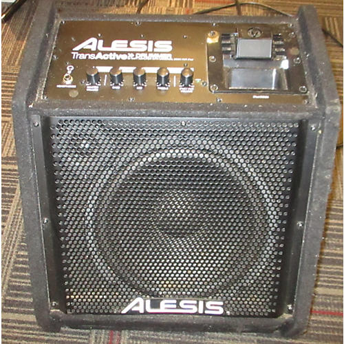 Alesis Transactive Drummer 50 Watt Keyboard Amp