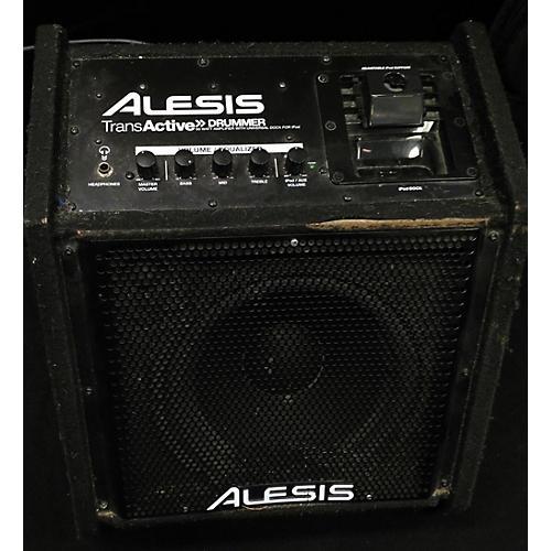 Alesis Transactive Drummer Keyboard Amp