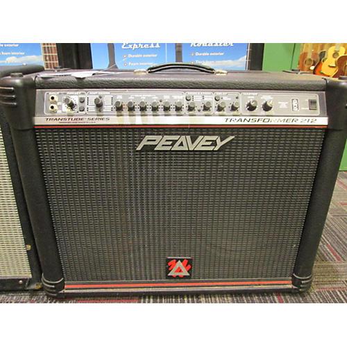 Peavey Transformer Guitar Combo Amp