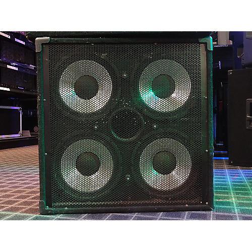Hartke Transporter Bass Cabinet-thumbnail