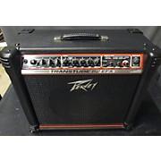 Peavey Transtube 112 EFX Guitar Combo Amp