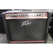 Peavey Transtube 212 Guitar Combo Amp
