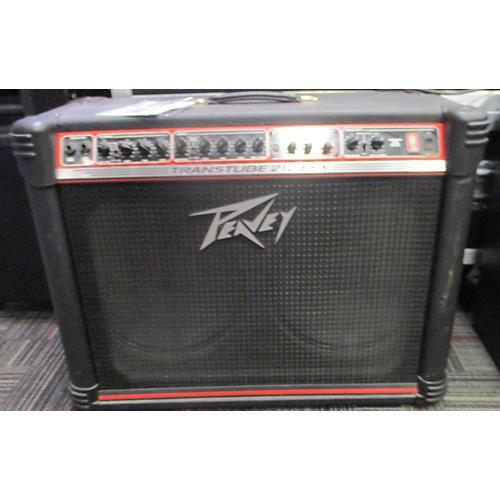 Peavey Transtube 212 Guitar Combo Amp-thumbnail
