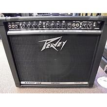 Peavey Transtube Bandit 112 Guitar Combo Amp
