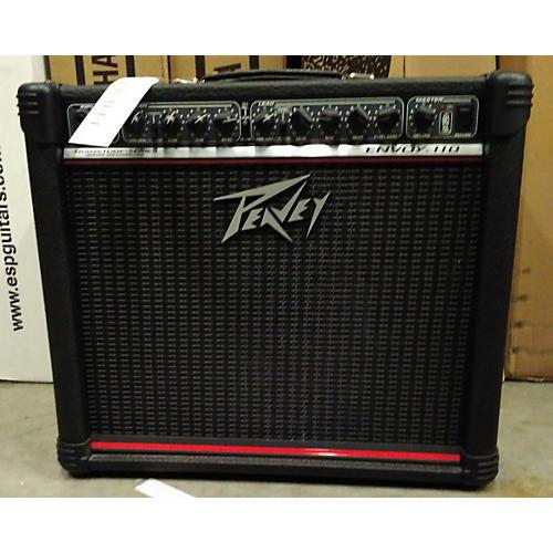 Peavey Transtube Envoy II Guitar Combo Amp