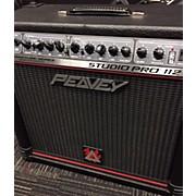 Peavey Transtube Guitar Combo Amp