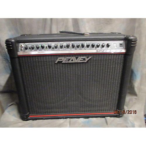 Peavey Transtube Special 212 Guitar Combo Amp