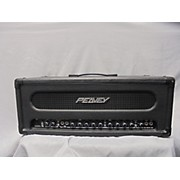 Peavey Transtube Supreme Guitar Amp Head
