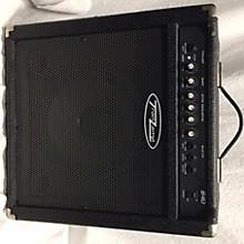 Genz Benz Tranzamp B40 Bass Combo Amp