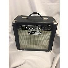 Genz Benz Tranzamp G10 Guitar Combo Amp