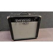 Genz Benz Tranzamp G30 Guitar Combo Amp