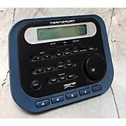 Frontier Tranzport Audio Interface