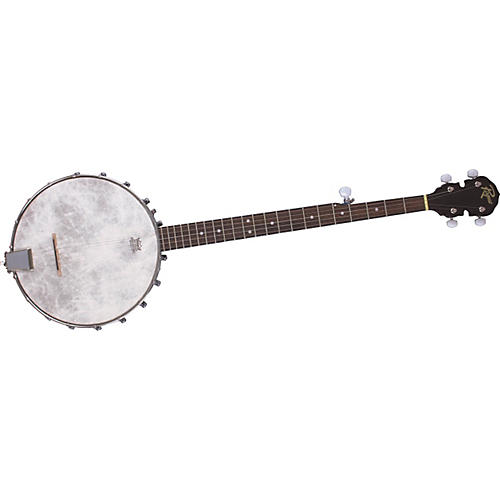 Rogue Travel / Starter Banjo-thumbnail