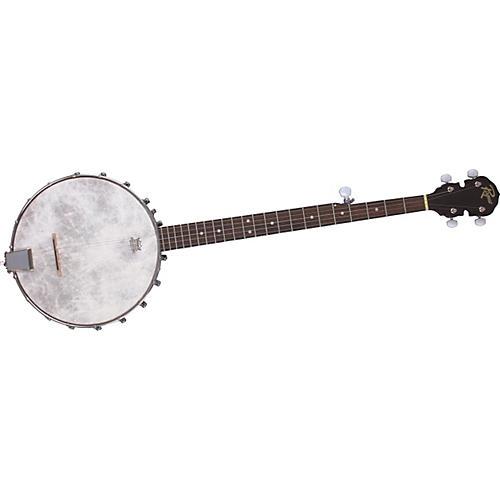 Rogue Travel / Starter Banjo