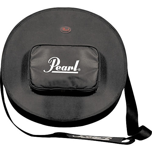 Pearl Travel Conga Case-thumbnail