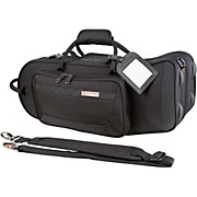Protec Travel Light Trumpet PRO PAC Case