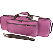 Travel Light Violin Pro Pac Case