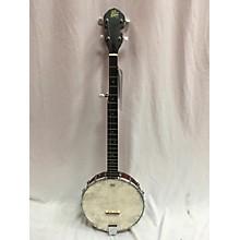 Rogue Travel Starter Banjo Banjo