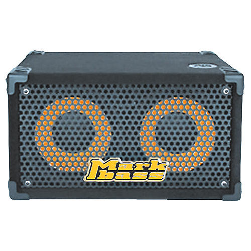 bass cabinet speakers 3