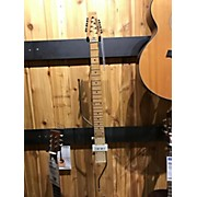 Ministar Traveler Electric Guitar