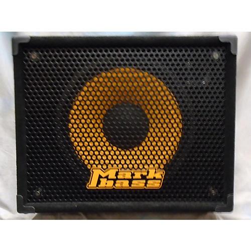 Markbass Traveler TRV151P 400W 1x15 Bass Cabinet-thumbnail