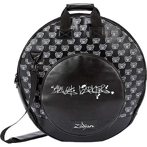 Zildjian Travis Barker Boombox Cymbal Bag-thumbnail