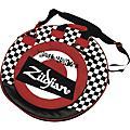 Zildjian Travis Barker Cymbal Bag-thumbnail