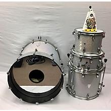 Orange County Drum & Percussion Travis Barker Signature Set Drum Kit