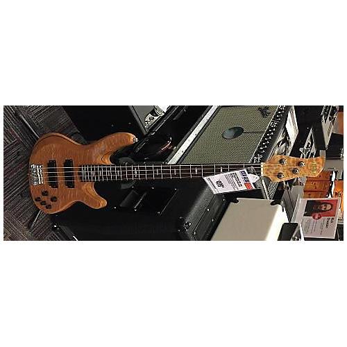 Yamaha Trb 1004 Electric Bass Guitar